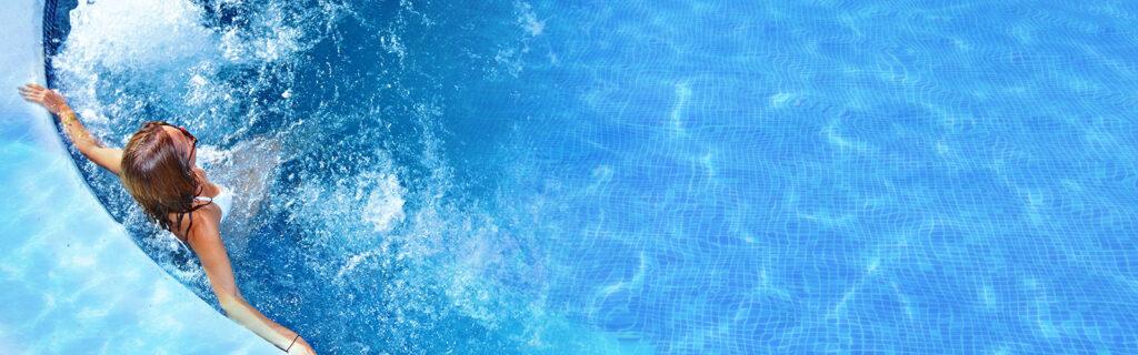 kemptville pool installer